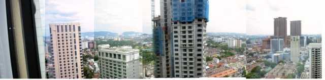 http://monkey.org/~jose/figs/kl-hotel-window.jpg