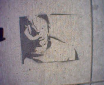 http://monkey.org/~jose/figs/phone_pics/a2_stencil_29_june_04.jpg